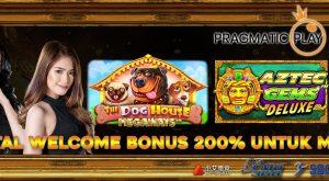 welcome-bonus-200-persen-wwbola-july2020