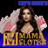 mamaslot88-freebet-5k